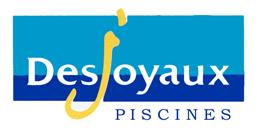 Piscines Desjoyaux Angoulême Cognac